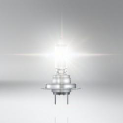 H7 OSRAM Off-Road SUPER BRIGHT PREMIUM