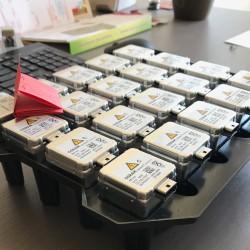 D3S OSRAM XENARC ORIGINAL