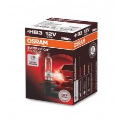 9005(HB3) OSRAM SUPER BRIGHT PREMIUM
