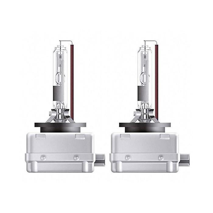 D3S LUNEX Standard 4300K Xenon (Pair)