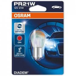 PR21W OSRAM 12V DIADEM