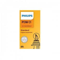 P13W PHILIPS 12V 13W PG18.5d-1