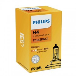 H4 PHILIPS Vision