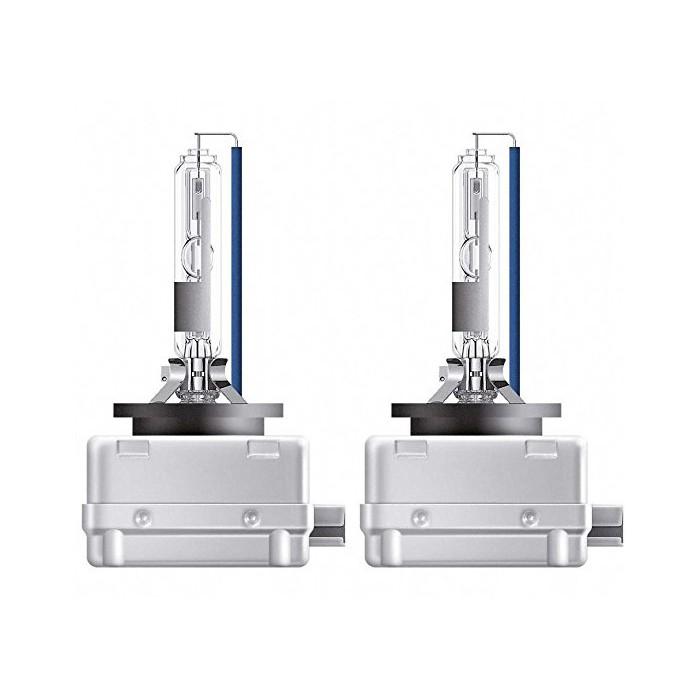 D1R LUNEX Premium 6000K Xenon (Pair)