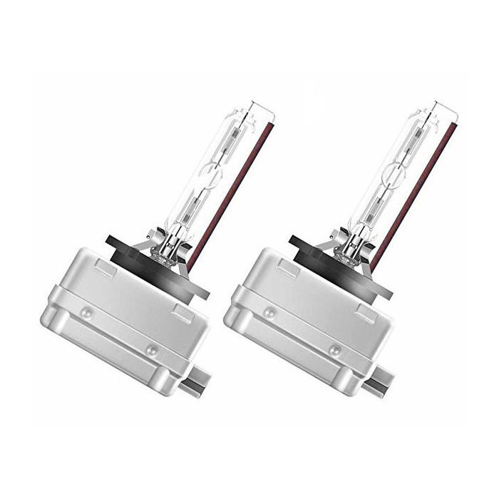 D1S LUNEX Standard 4300K Xenon (Pair)