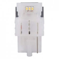 W21W OSRAM LEDriving 12V Cool White 6000K (Pair)