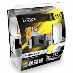H1 LUNEX PLASMA GOLD 2800K