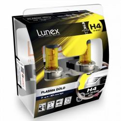 H4 LUNEX PLASMA GOLD 2800K