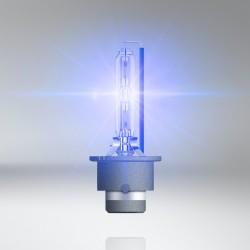 D2S Osram Cool Blue Boost 7000K (Pair)
