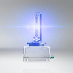 D3S Osram Cool Blue Boost 7000K (Pair)