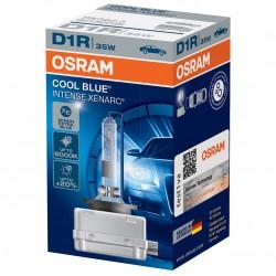 D1R OSRAM COOL BLUE 6000K