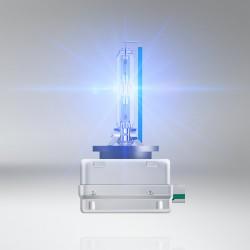 D3S OSRAM COOL BLUE 6000K (Pair)