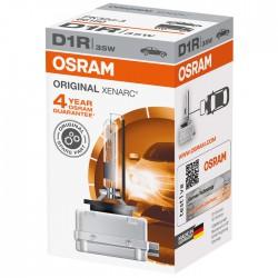 D1R OSRAM XENARC ORIGINAL 4500K