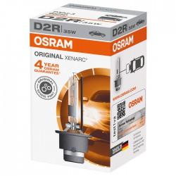 D2R OSRAM XENARC ORIGINAL 4500K